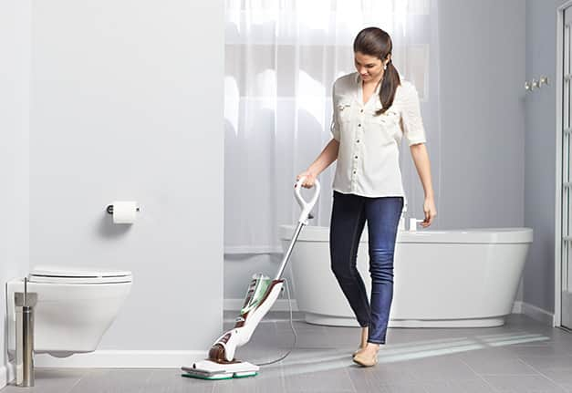 Shark 174 Sonic Duo 174 Hard Floor Cleaner Kd400w Shark 174
