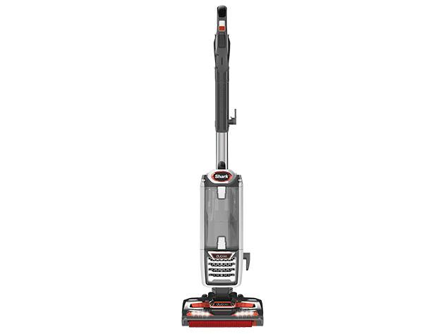 Shark 174 Rotator 174 Powered Lift Away Speed With Duoclean