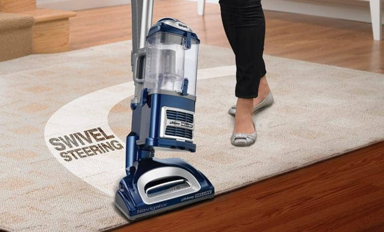 Vacuum Cleaners By Shark 174 Upright Stick And Cordless