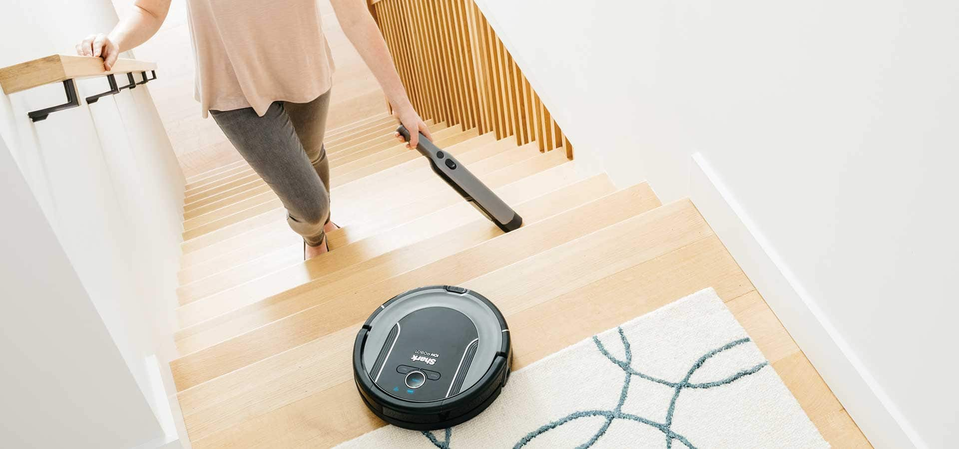 Vacuum Cleaners Steam Mops Amp Irons Home Cleaning