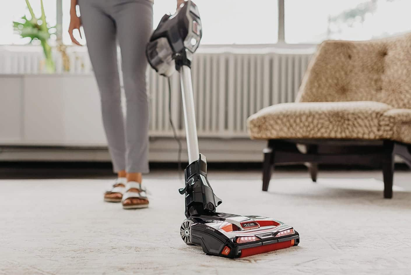 Shark 174 Innovative Vacuum Cleaners Mops Amp Home Care Products