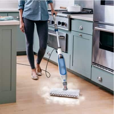 Steam Mop Shark 174 Genius Steam Pocket 174 Steam Blaster
