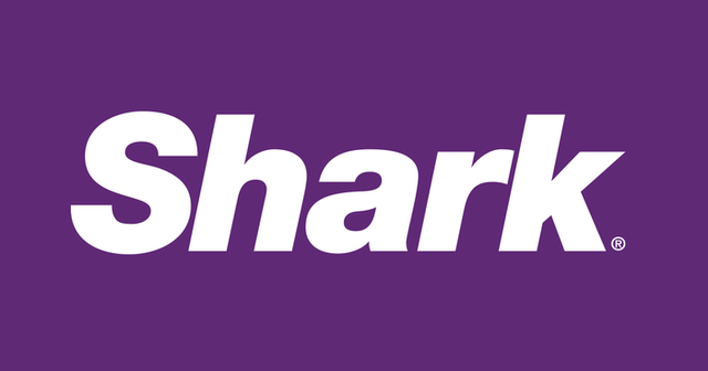 Shark Customer Support Faqs Manuals Tips Videos More