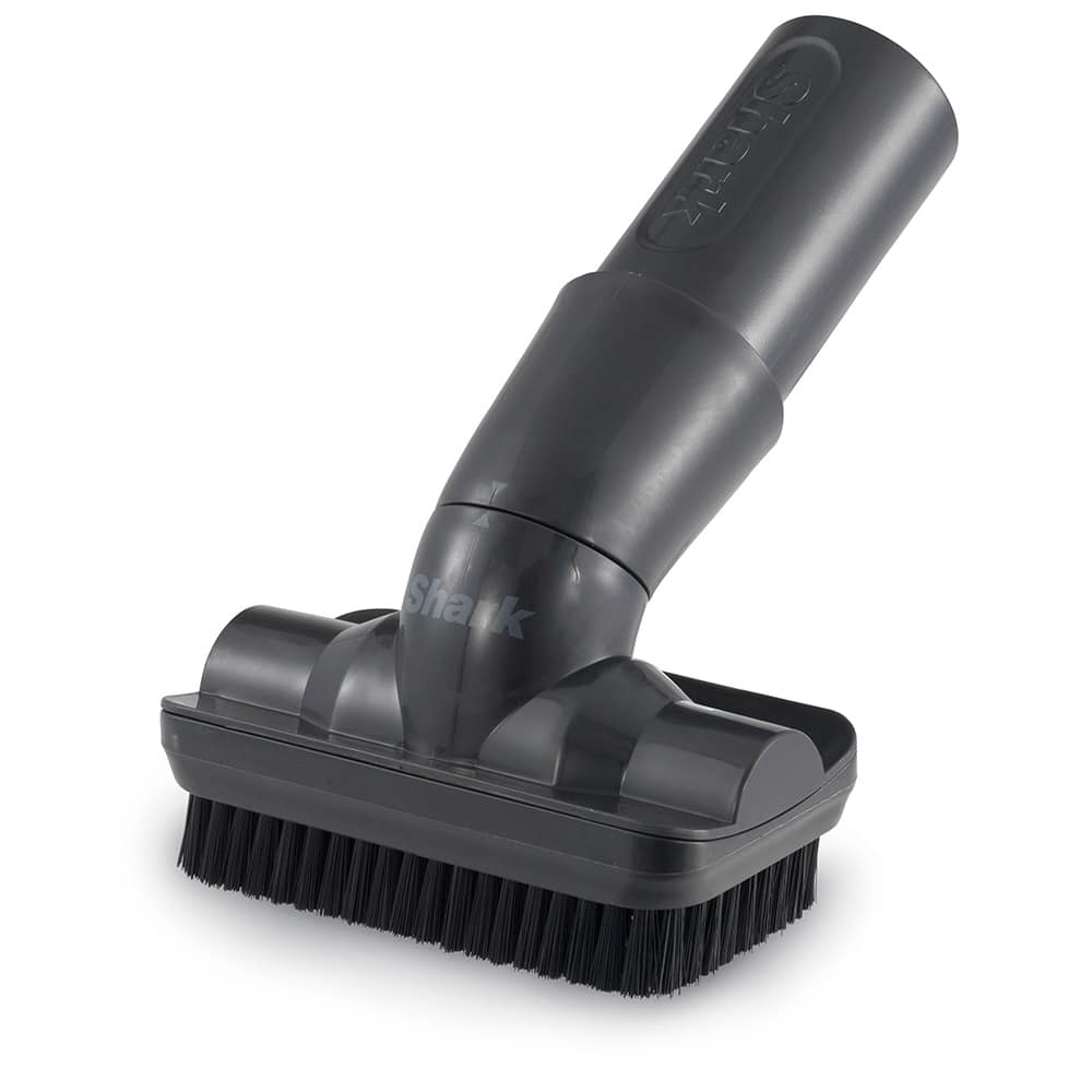 Shark Vacuum Models >> Dusting Brush (250FLIH200) | Official Shark® Replacement ...