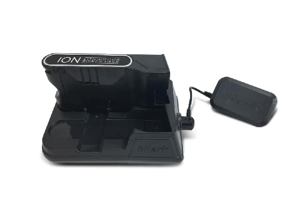 Ion Power Pack Double Charging System Xdcbatkit For