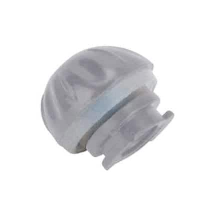 Water Tank Caps Steam Shark Replacement Parts