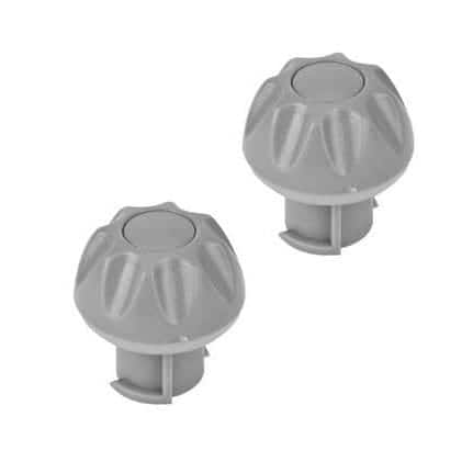 Water Tank Caps In Steam Shark 174 Replacement Parts