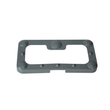 All Parts Amp Accessories In Steam Shark 174 Replacement