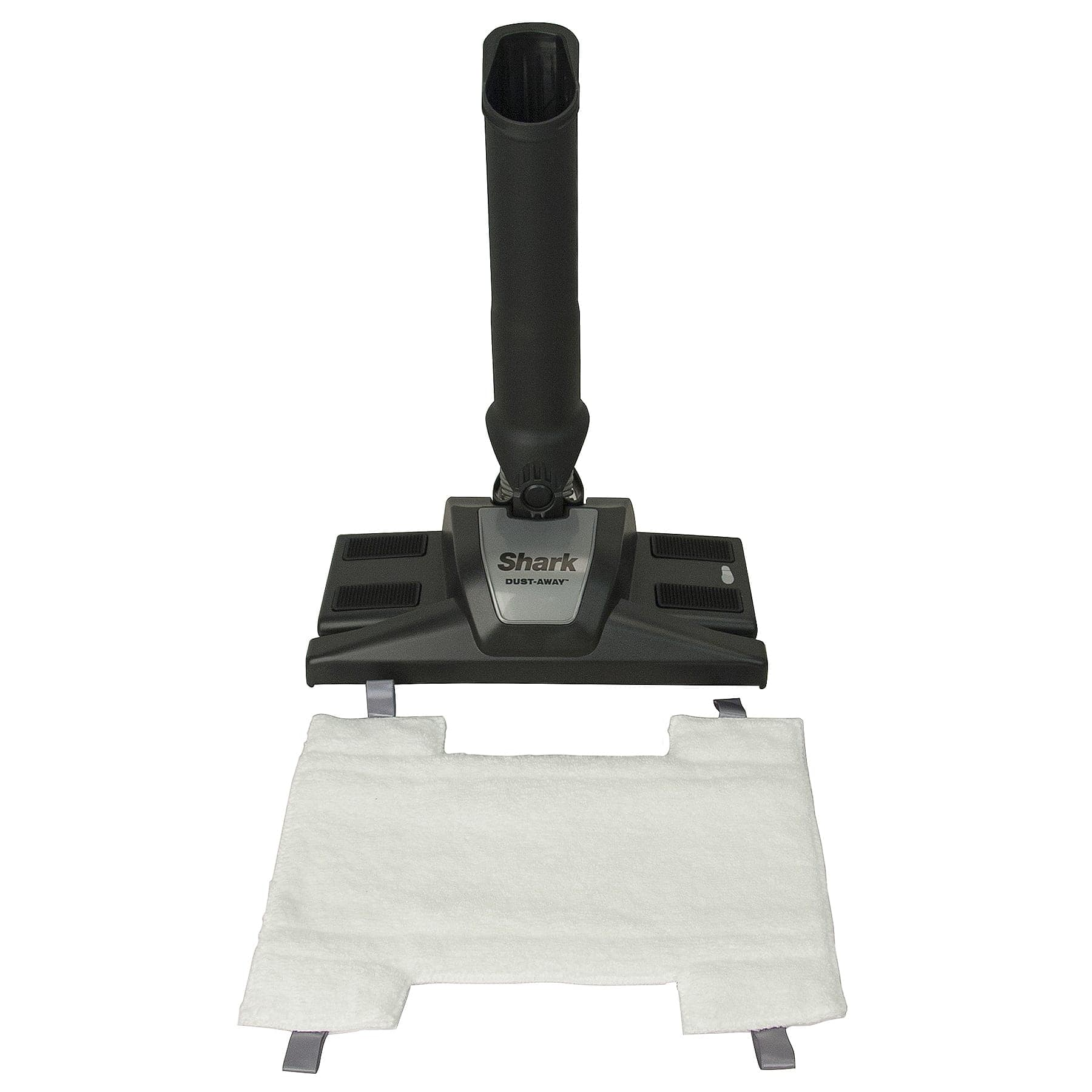Canister caddy xcy581qpl for shark navigator powered lift away dust away hard floor attachment 3995 dailygadgetfo Choice Image