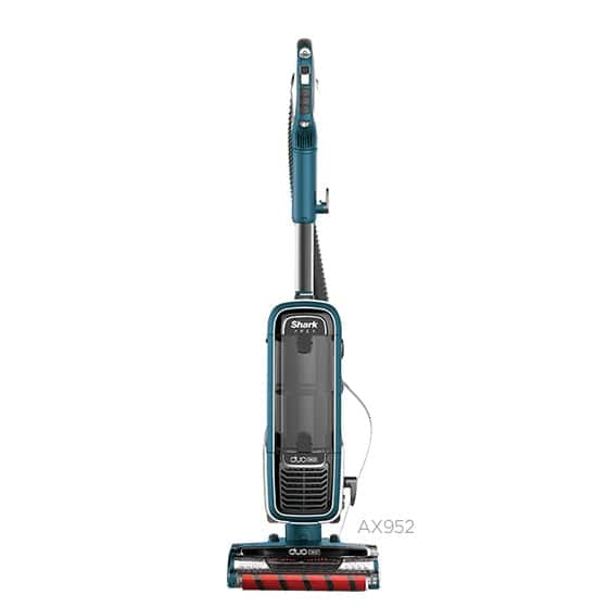 Shark 174 Apex 174 Duoclean 174 Powered Lift Away 174 Vacuum
