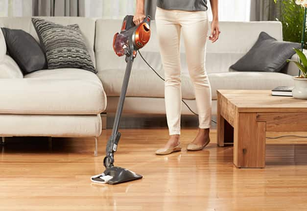 Shark 174 Vac Amp Steam Mops Hard Floor Cleaning Systems