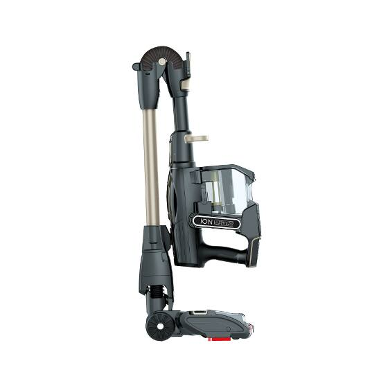 Shark Ion F80 Multiflex 174 Cordless Stick Vacuum If281