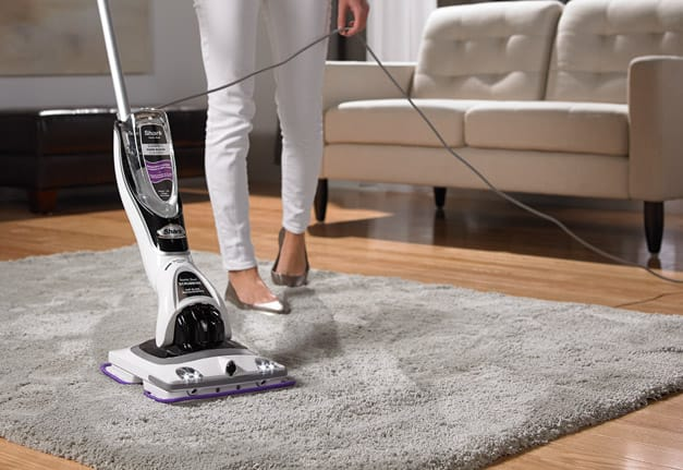 Shark 174 Sonic Duo 174 Carpet Amp Hard Floor Cleaner Kd450w