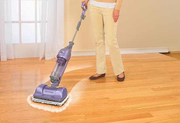 shark® stick mops | swivel spray mop for hardwood floors
