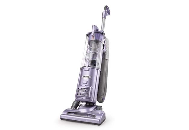 Shark Navigator 174 Upright Vacuum Nv22l Shark 174