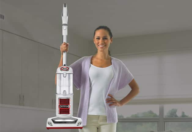 Shark 174 Rotator 174 Slim Light Lift Away 174 Upright Vacuum