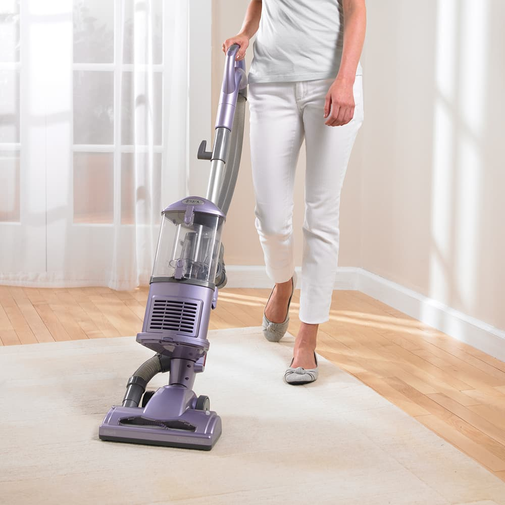 Shark Navigator 174 Lift Away 174 Upright Vacuum Nv352 Shark 174