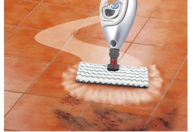 Shark Innovative Mops Vacuum Cleaners Amp Home Care Products