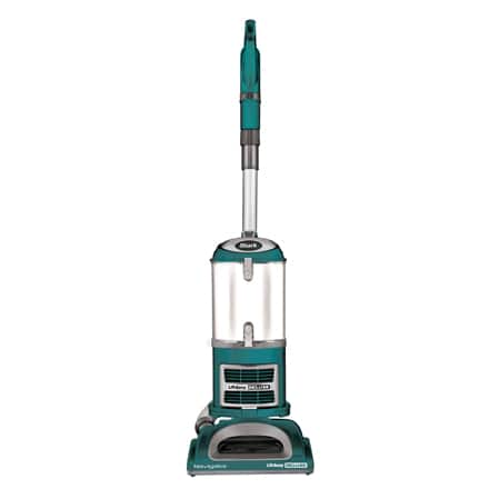 shark navigator liftaway deluxe - Shark Vacuum Cleaner