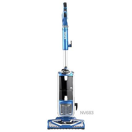 shark rotator powered liftaway speed - Shark Vacuum Cleaner
